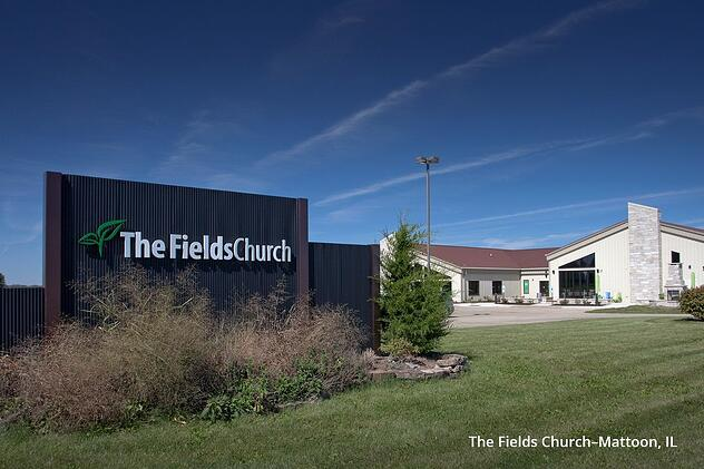 the-fields-church-signage.jpg