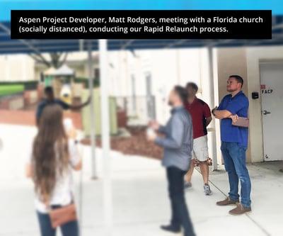 matt-church-social-distance-w-caption