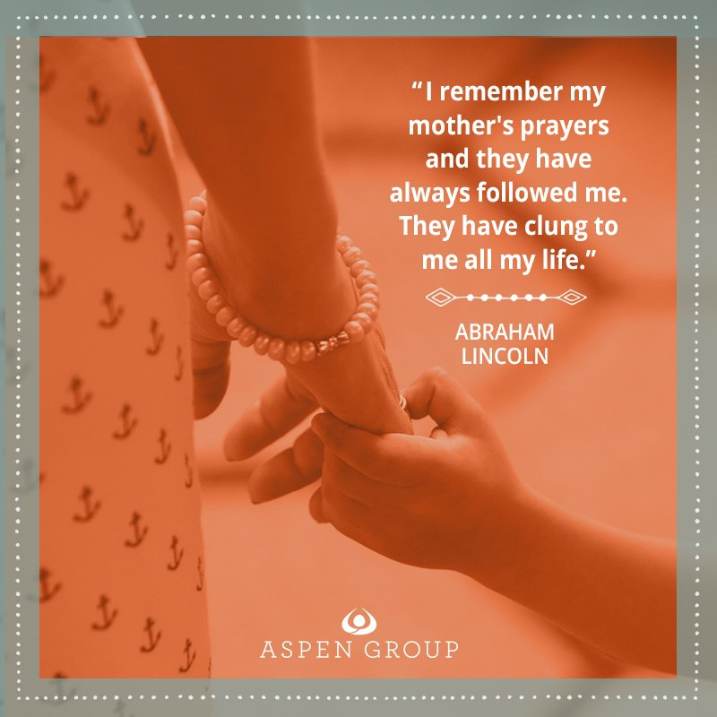 mothers-day-aspen-group