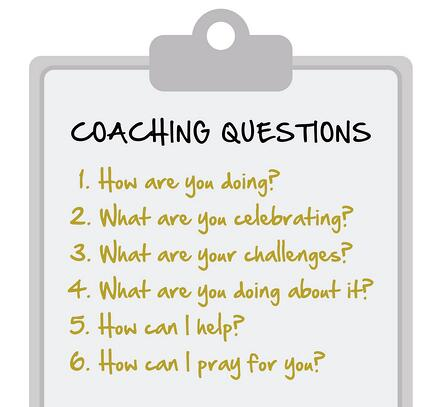 coaching-questions-2.jpg