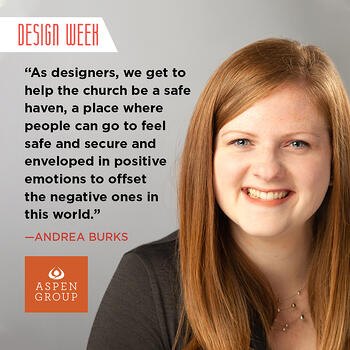design-week-andrea-quote