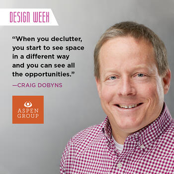 design-week-craig-quote