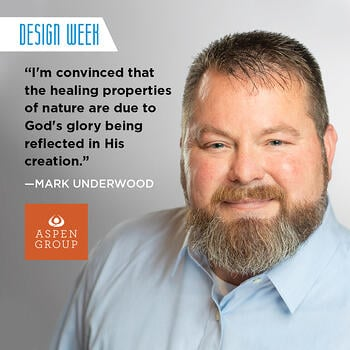 design-week-mark-quote