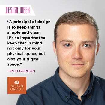 design-week-rob-quote