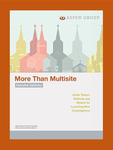 more-than-multisite-ex-summary_cvr.jpg