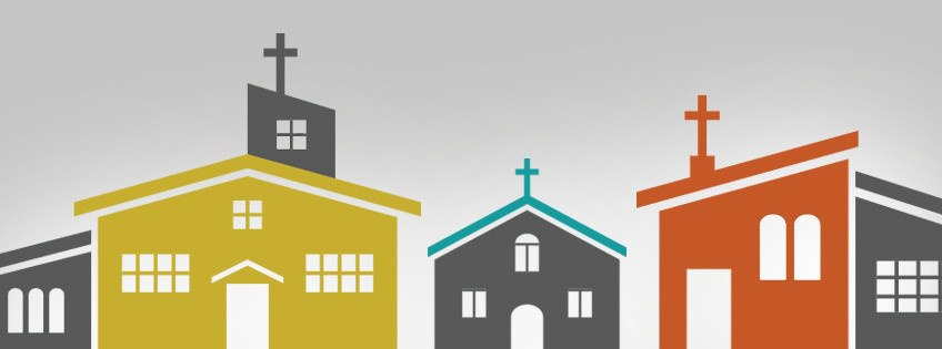 5 Models for Church Expansion