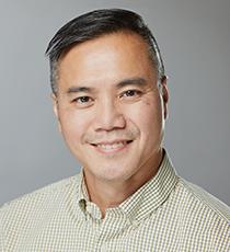 Jim Yeung