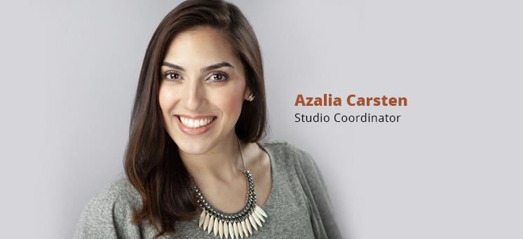 azalia-with-text_800x366