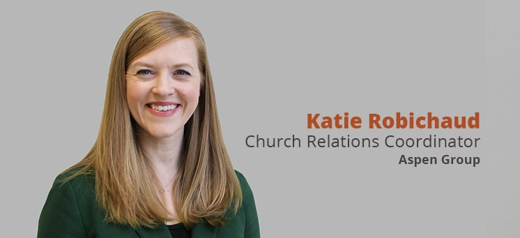 katie-robichaud-text_800x366.jpg