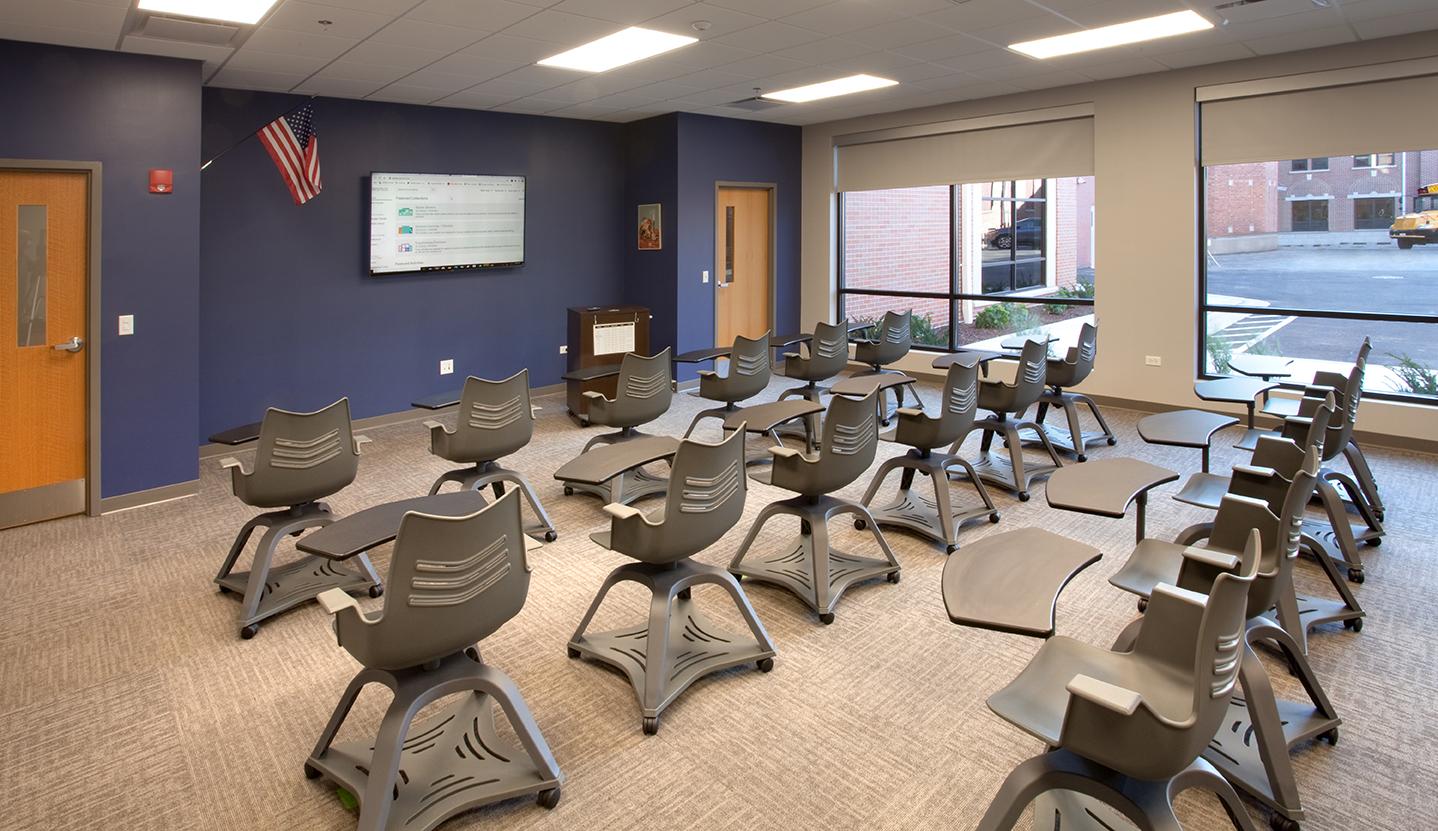 benet-academy-classroom-1-lo