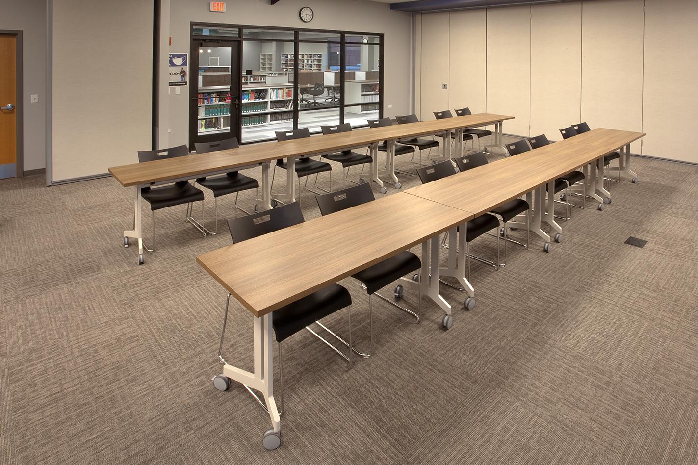 benet-academy-classroom-3-lo