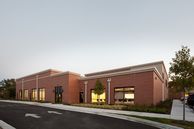 benet-academy-exterior-building-lo