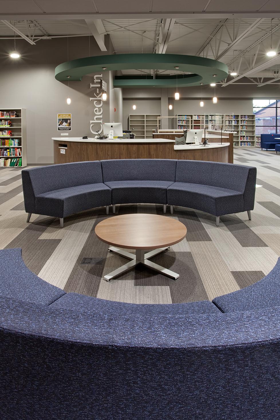 benet-academy-library-2-lo