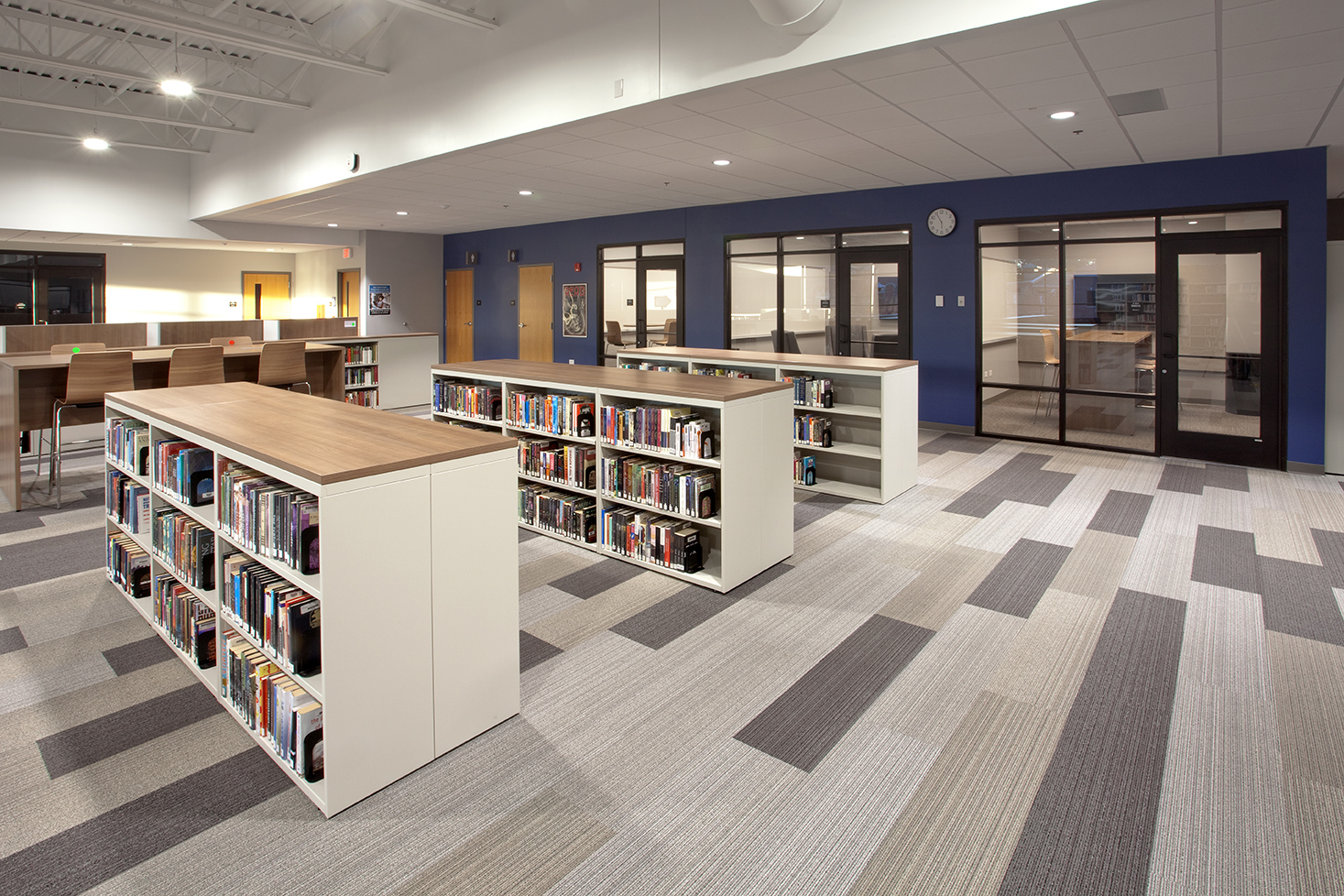 benet-academy-library-3-lo