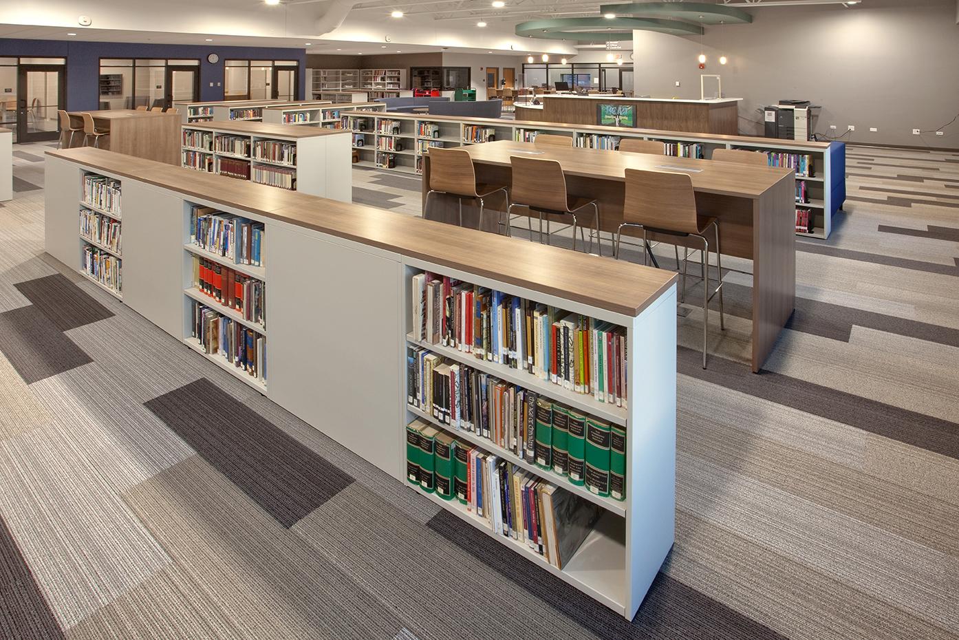 benet-academy-library-4-lo