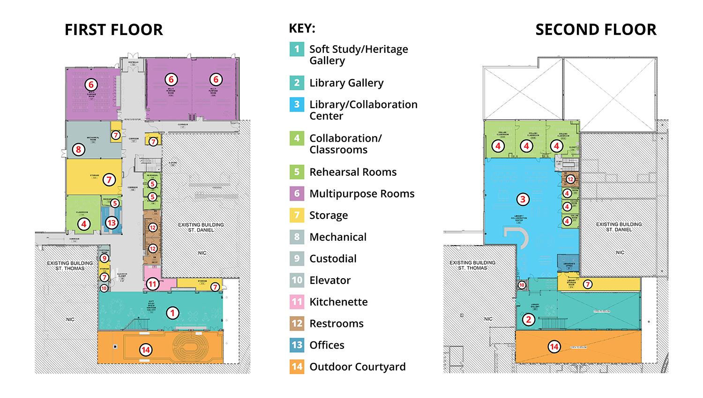 benet-floorplan-web