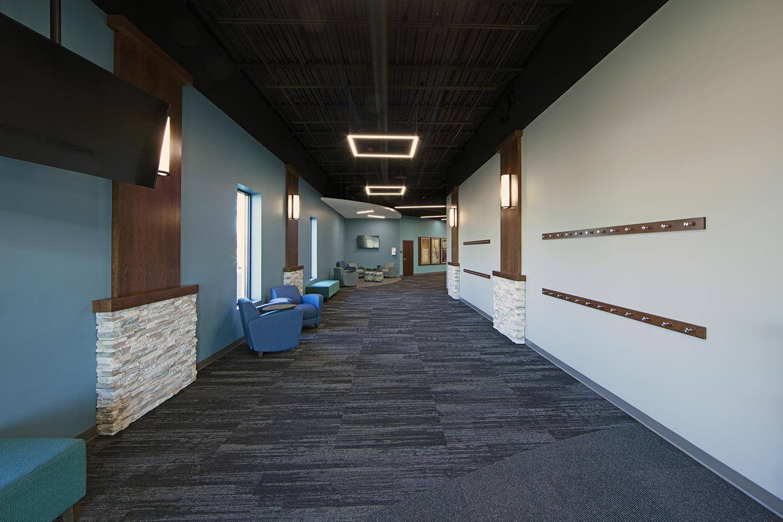 brookville-hallway-1-low
