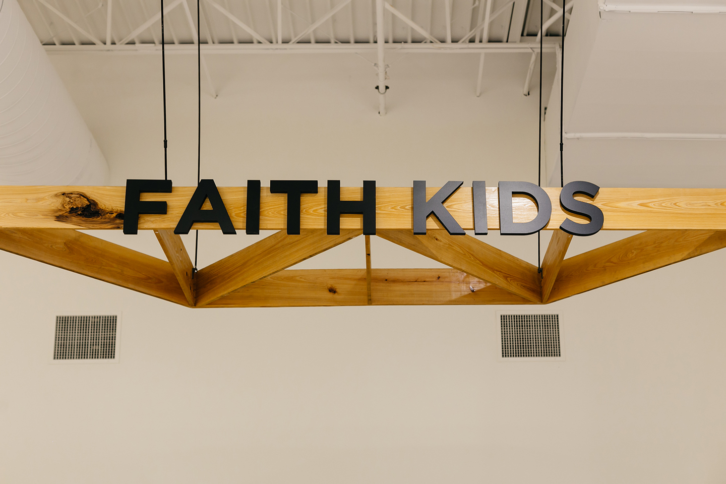 faith-assembly-faith-kids-sign-1-web