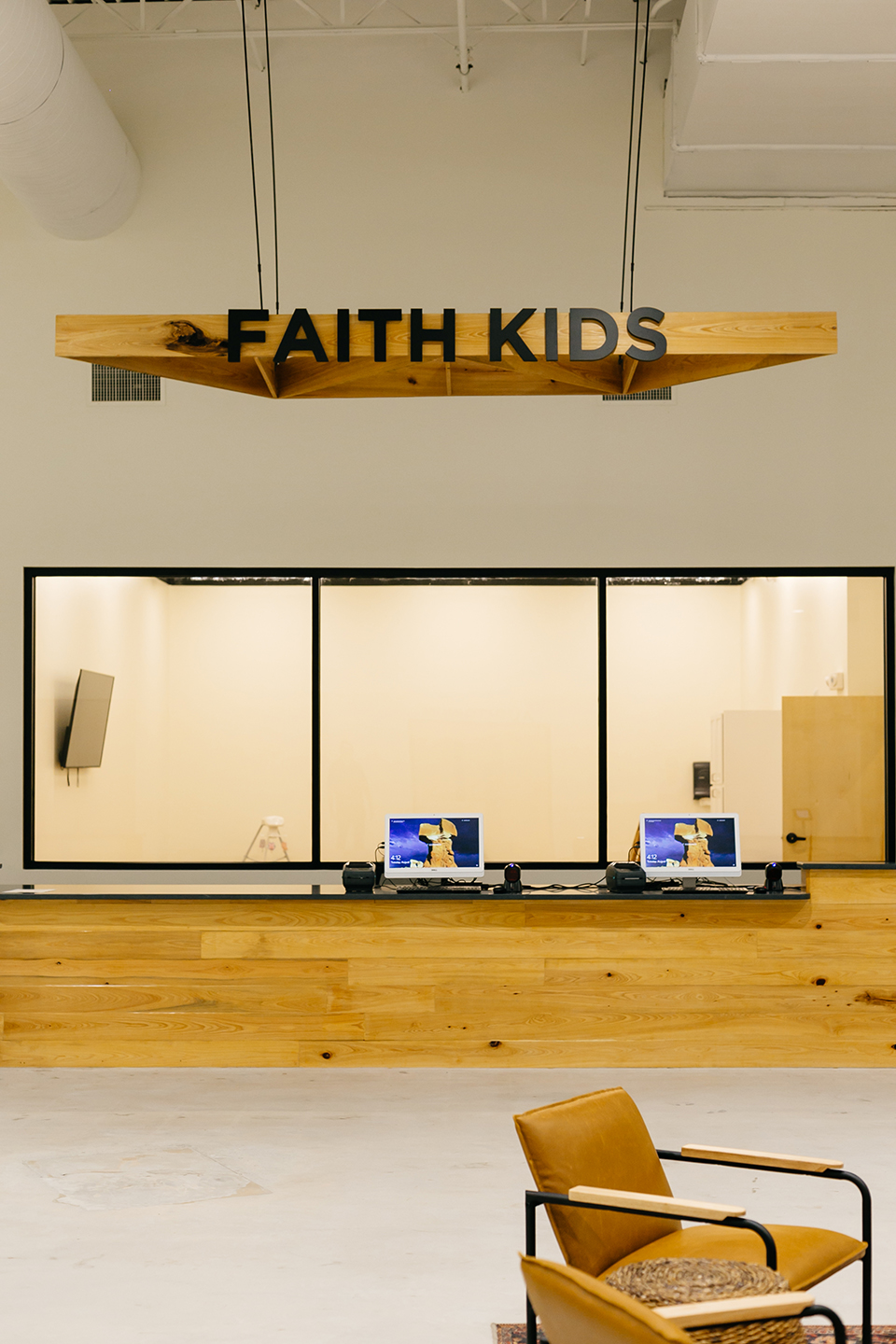 faith-assembly-faith-kids-web
