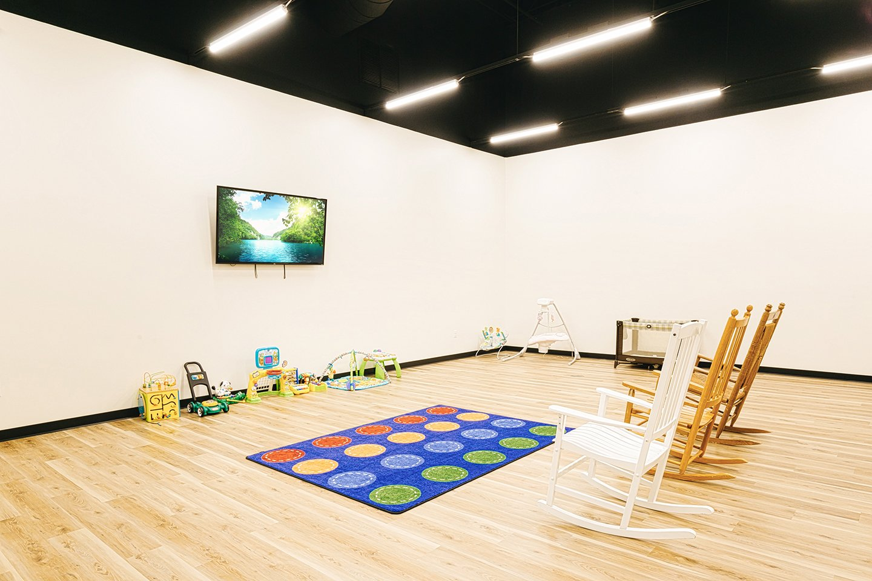faith-assembly-nursery-2-web