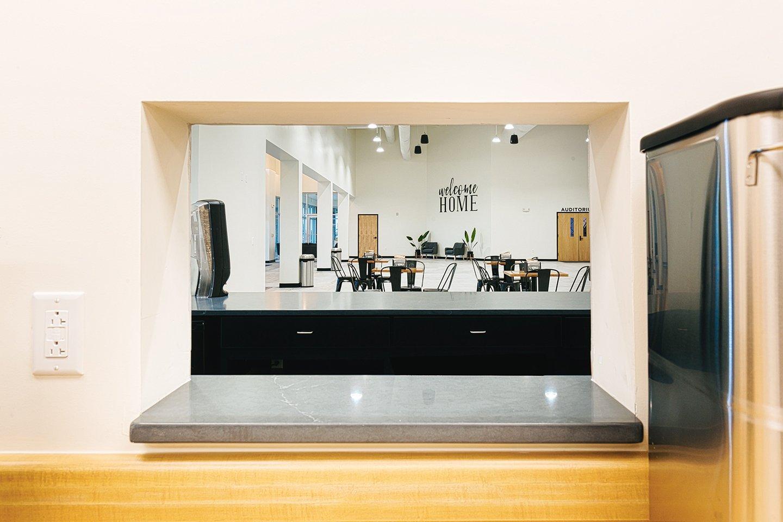 faith-assembly-kitchen-pass-through-cafe-web