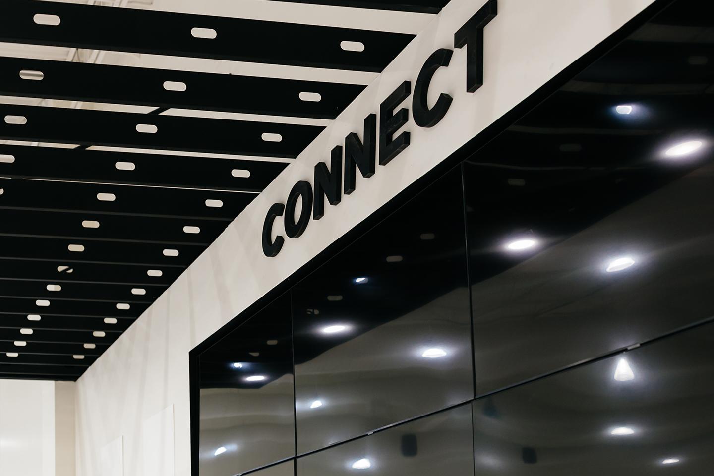 faith-assembly-connect-sign-web