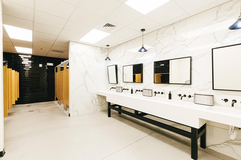 faith-assembly-restroom-2-web