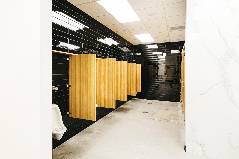 faith-assembly-restroom-3-web