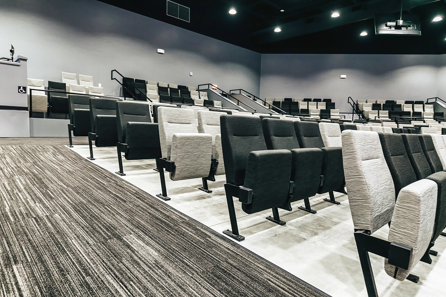 faith-assembly-worship-seating-wide-web