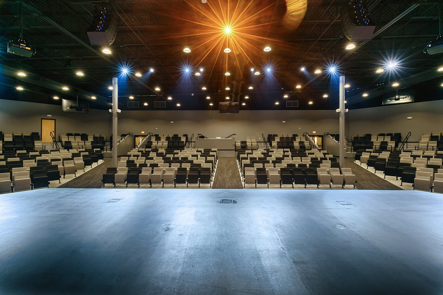 faith-assembly-worship-stage-view-web