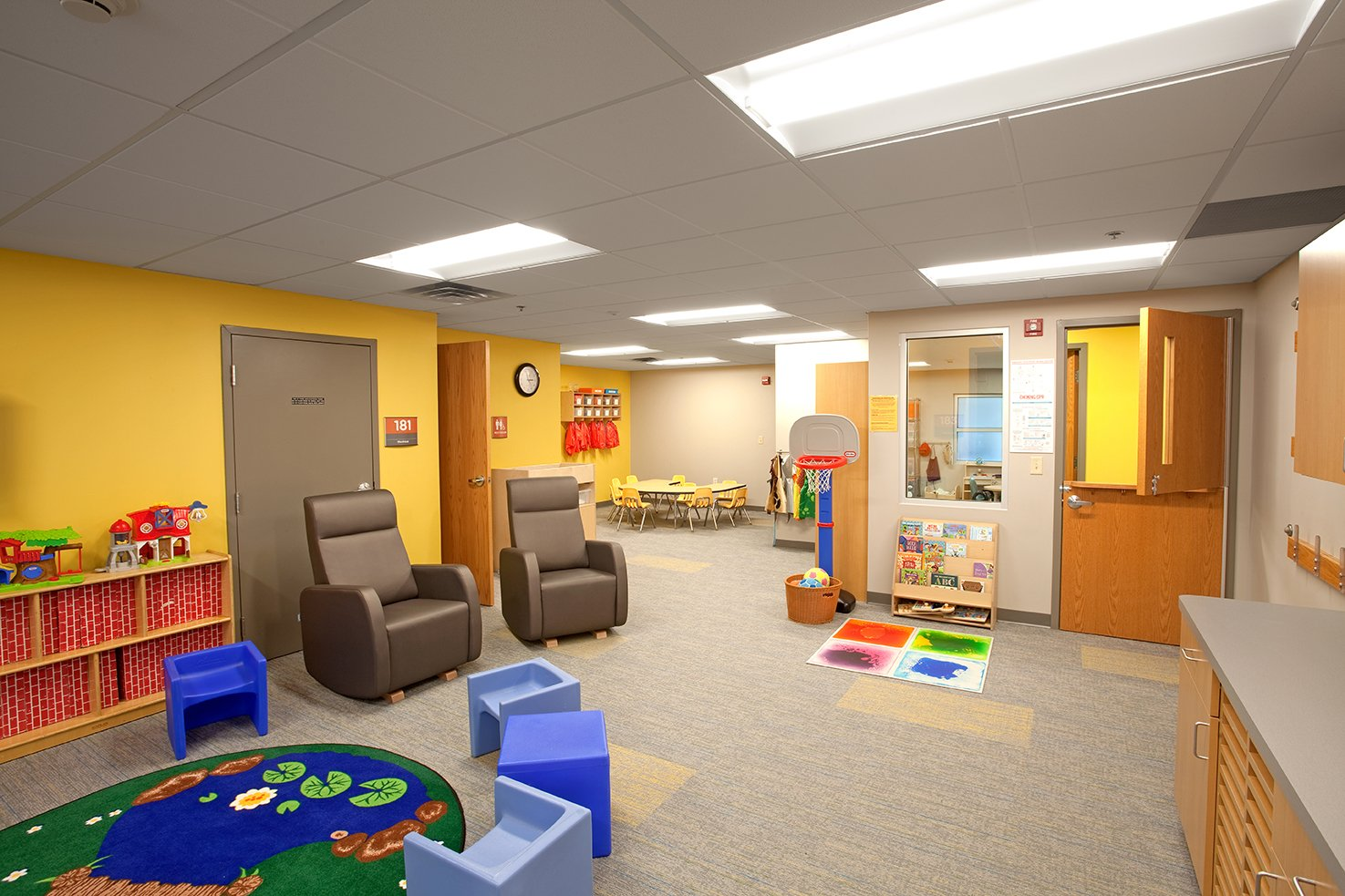 faith-indy-kids-classroom-2-web