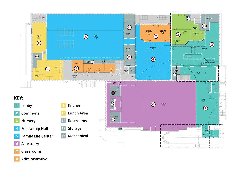 fbc-greensburg-floorplan-web