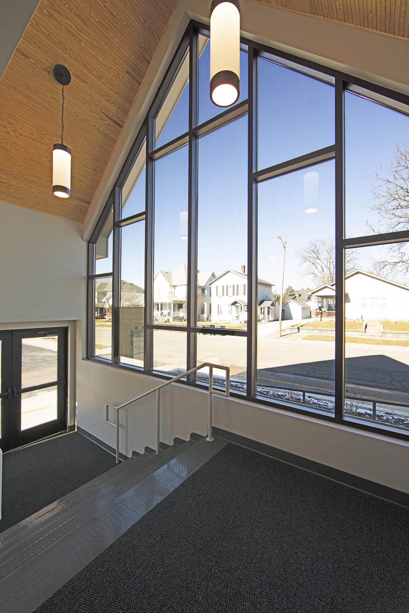 first-baptist-entry-window-web