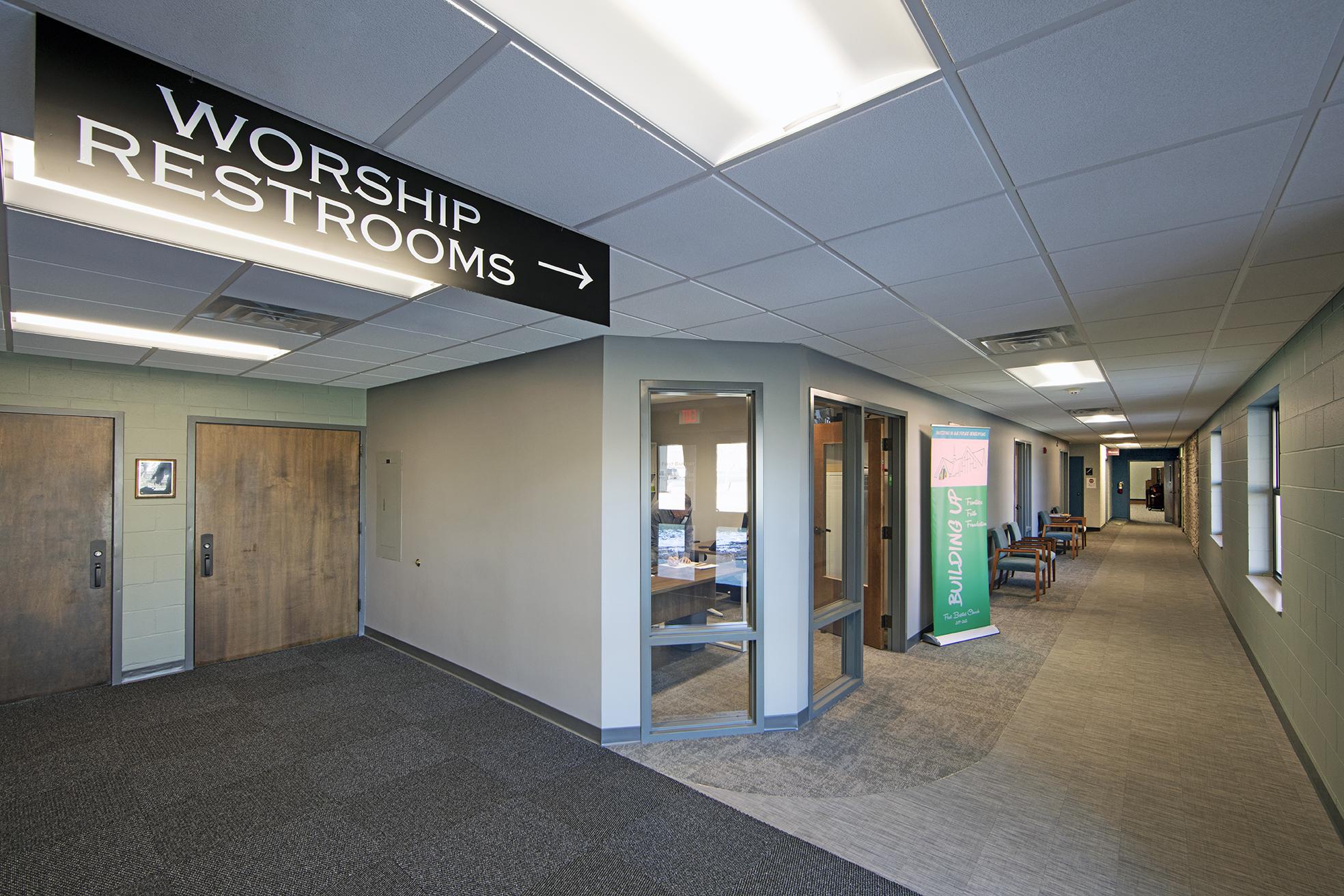 first-baptist-hall-web