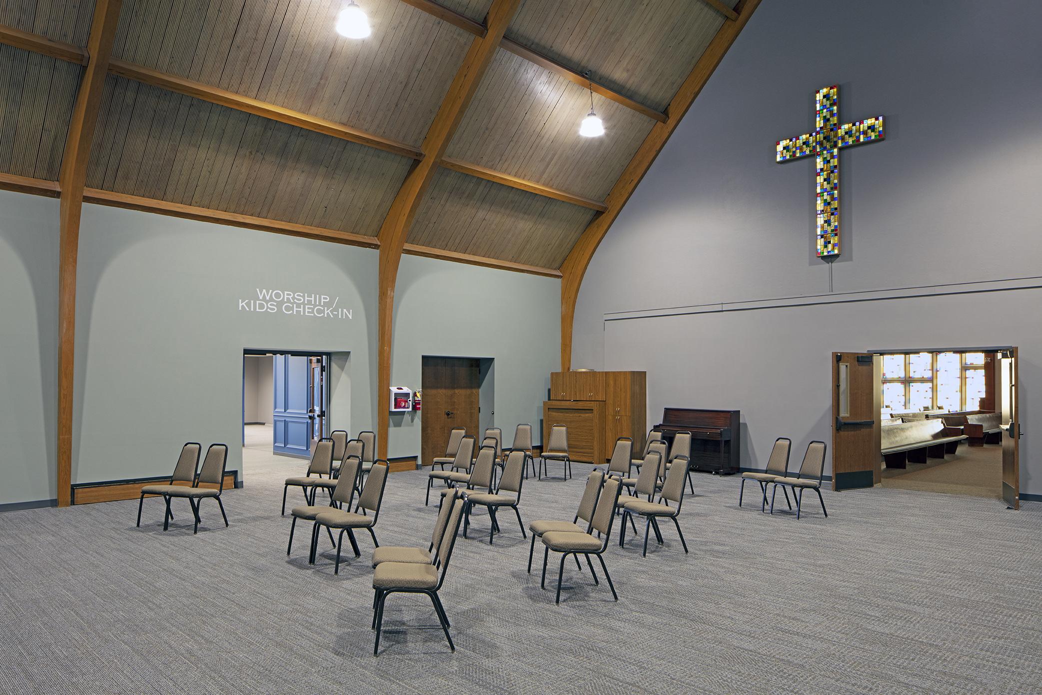 first-baptist-lg-group-web-1