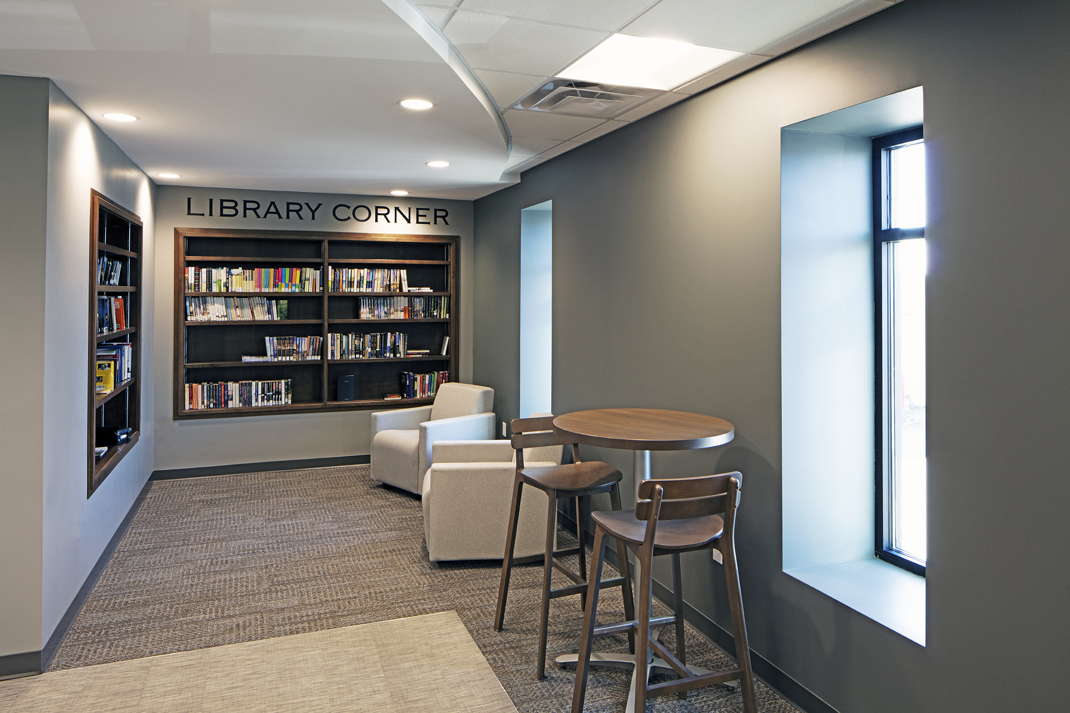 first-baptist-library-web-1