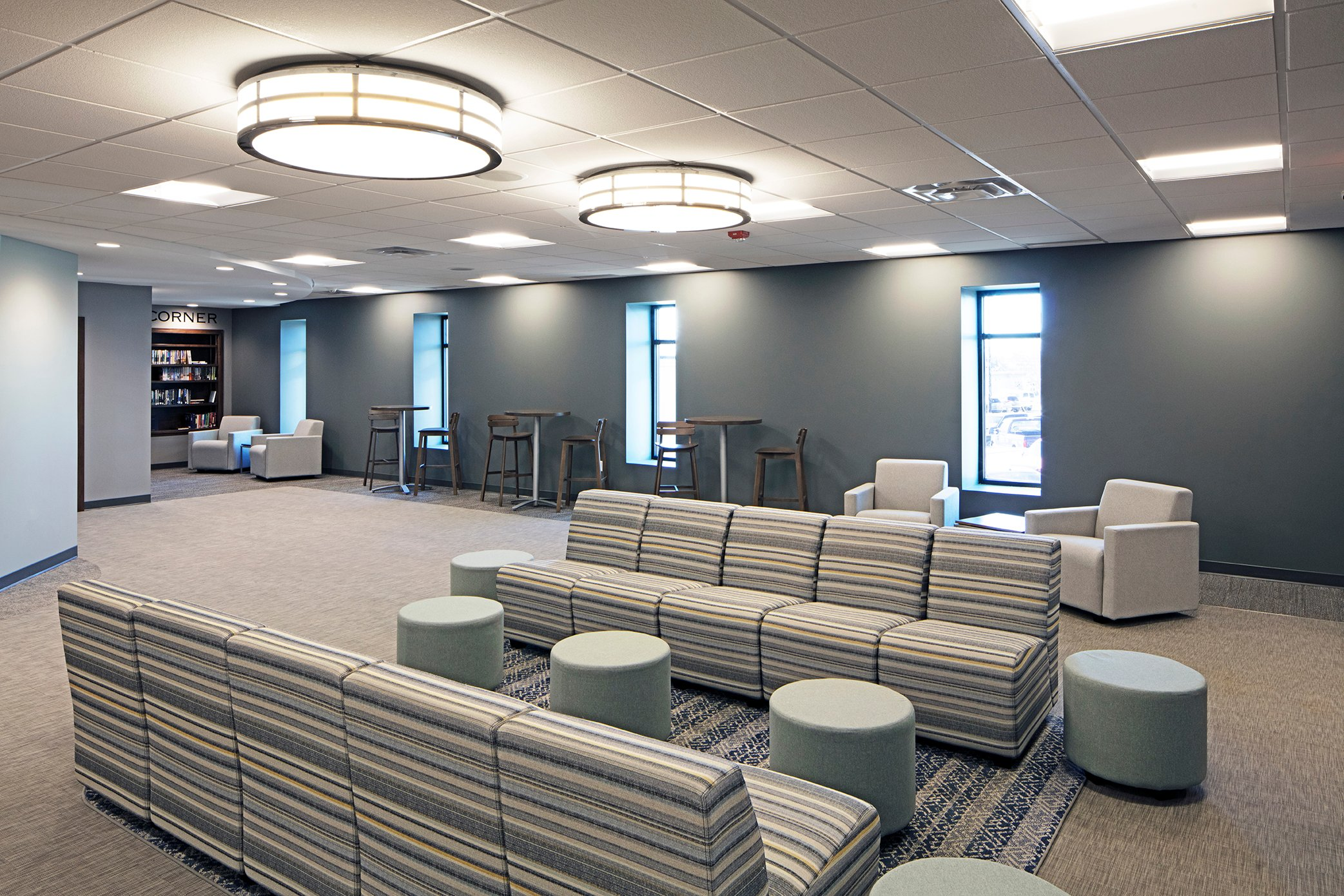 first-baptist-library-web-2