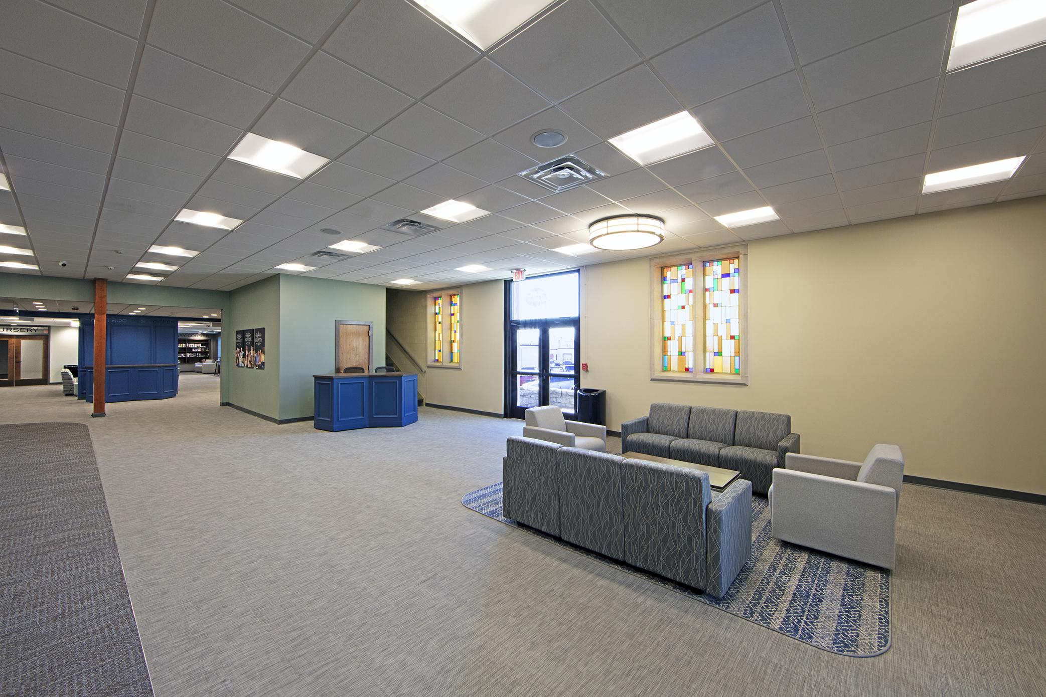 first-baptist-lobby-web-3