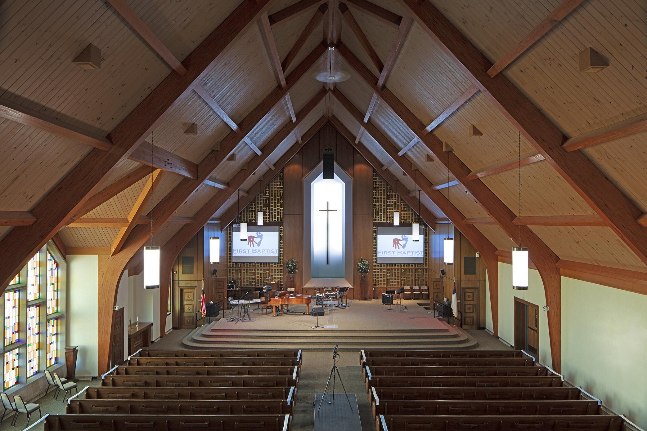 first-baptist-worship-web-1