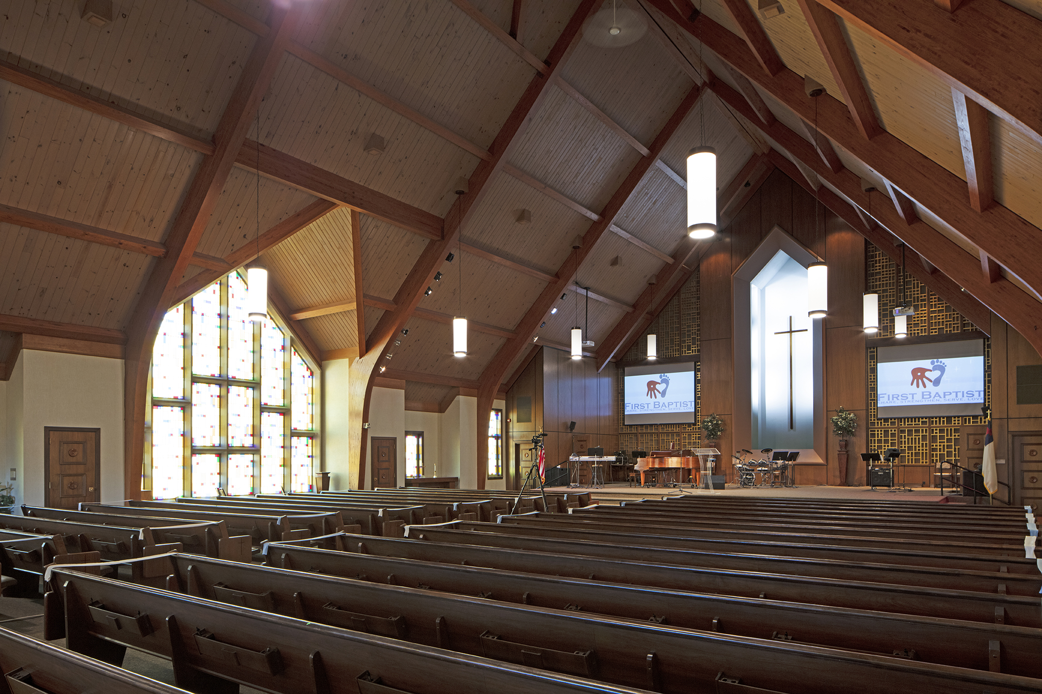 first-baptist-worship-web-2