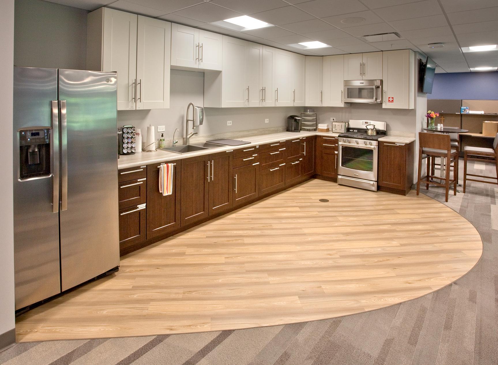 hickory-creek-church-kitchen