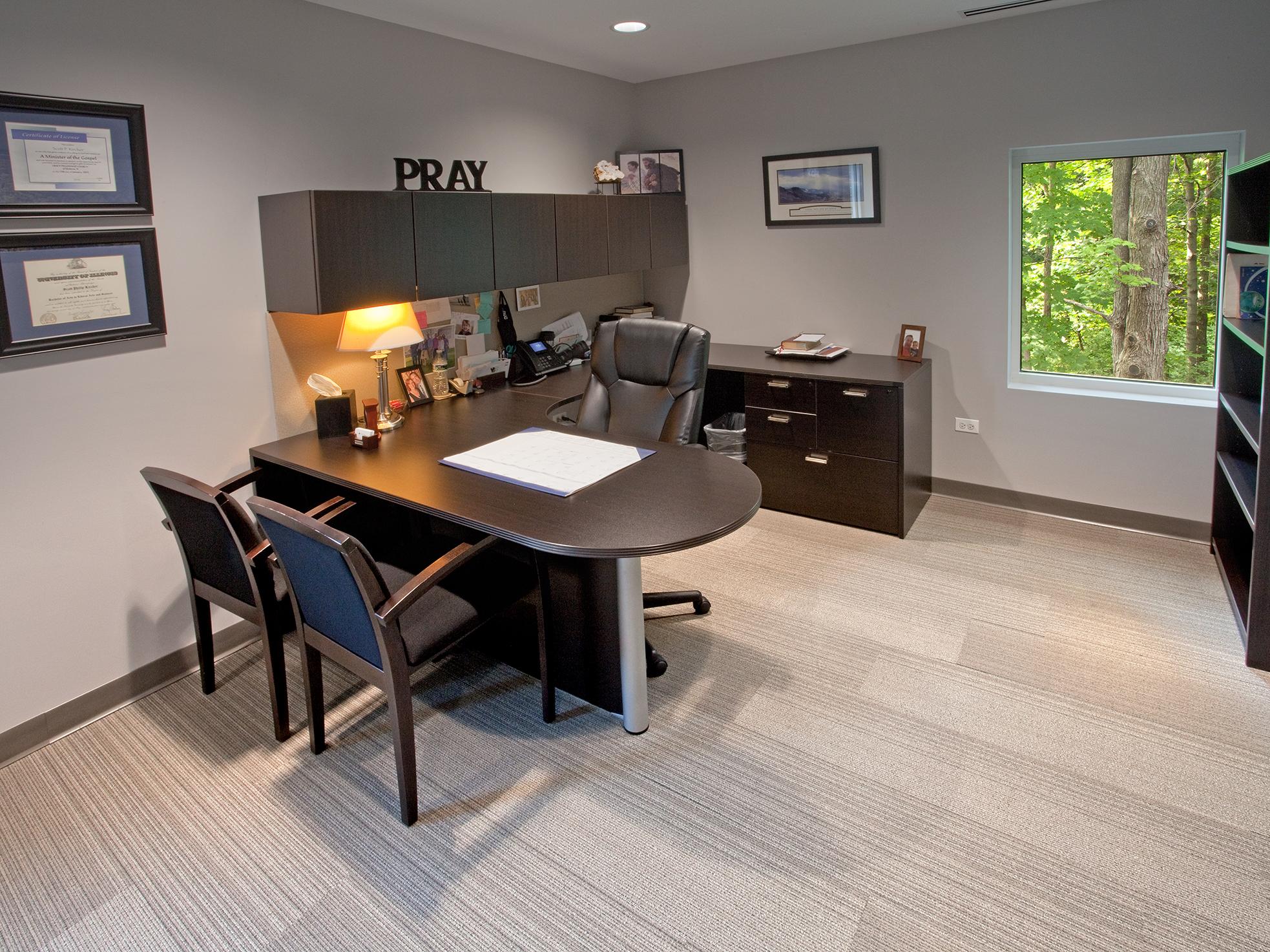 hickory-creek-church-office