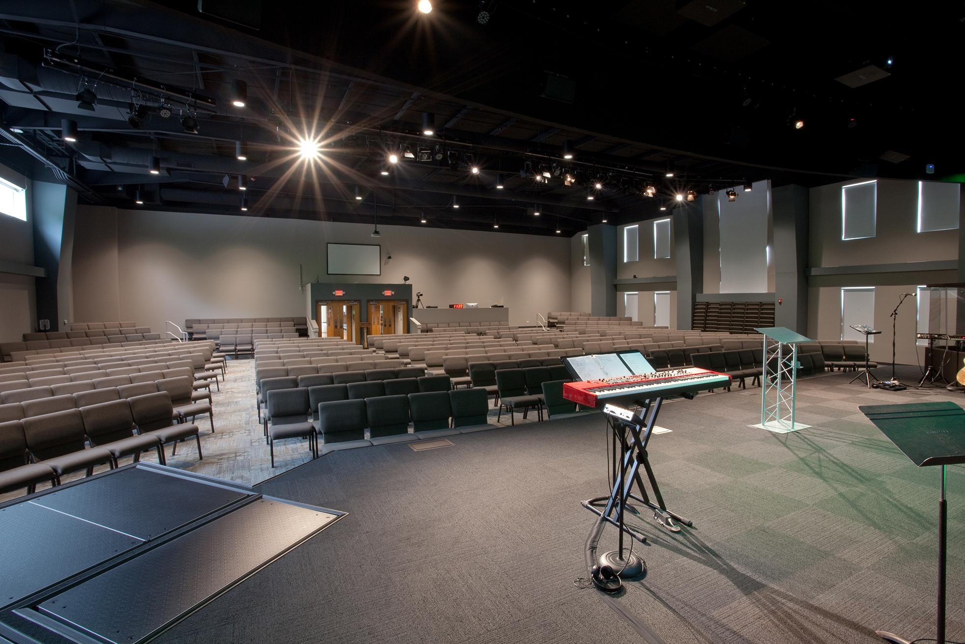 hickory-creek-church-worship