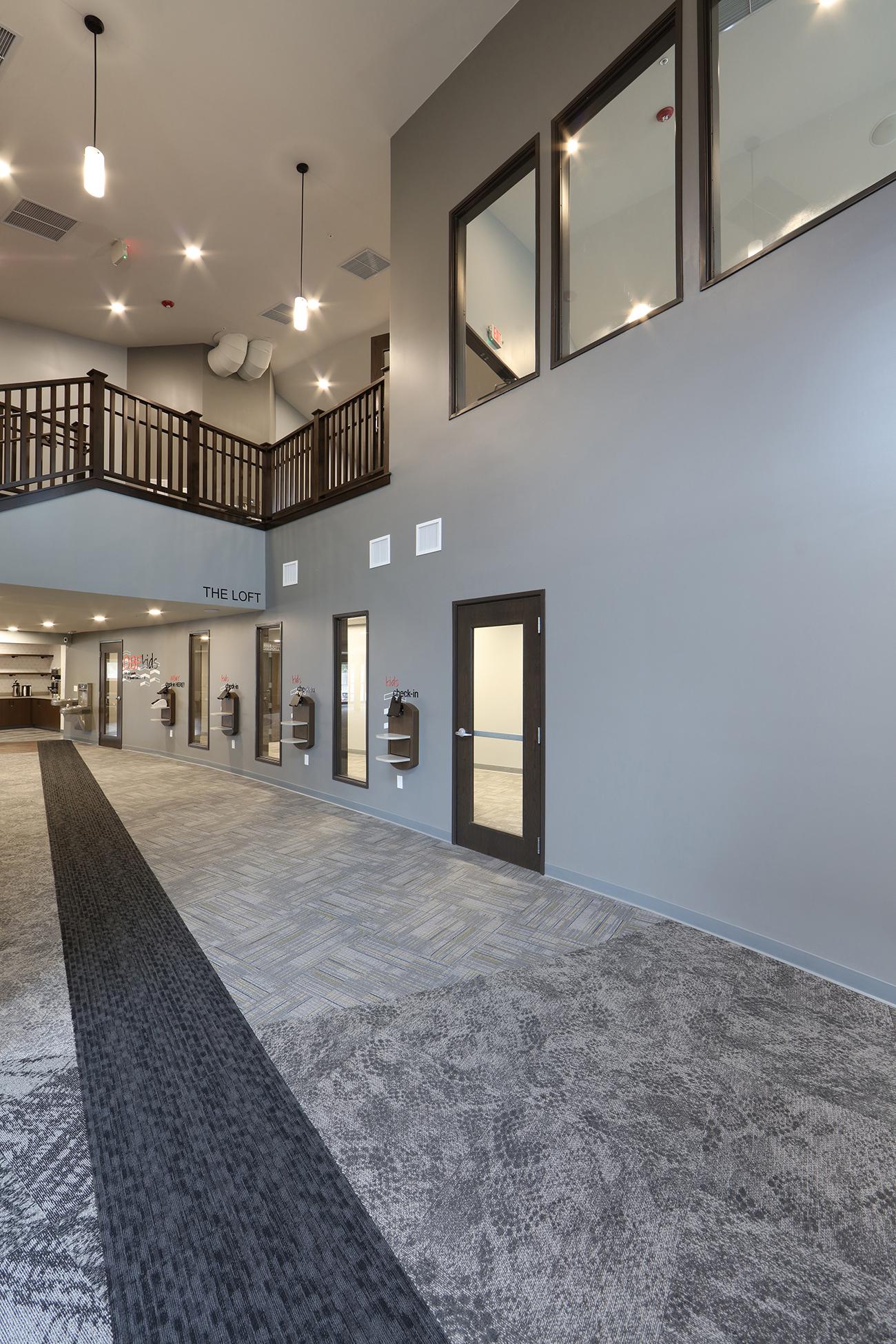 oxford-bible-hallway-stairway