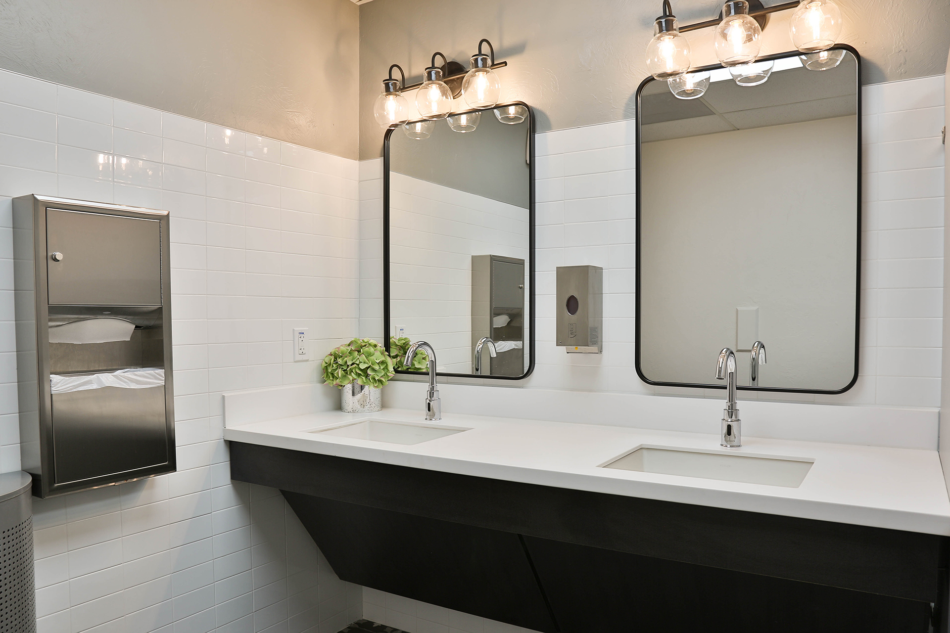 the-bridge-restroom-1-web