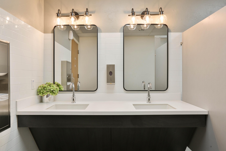 the-bridge-restroom-2-web
