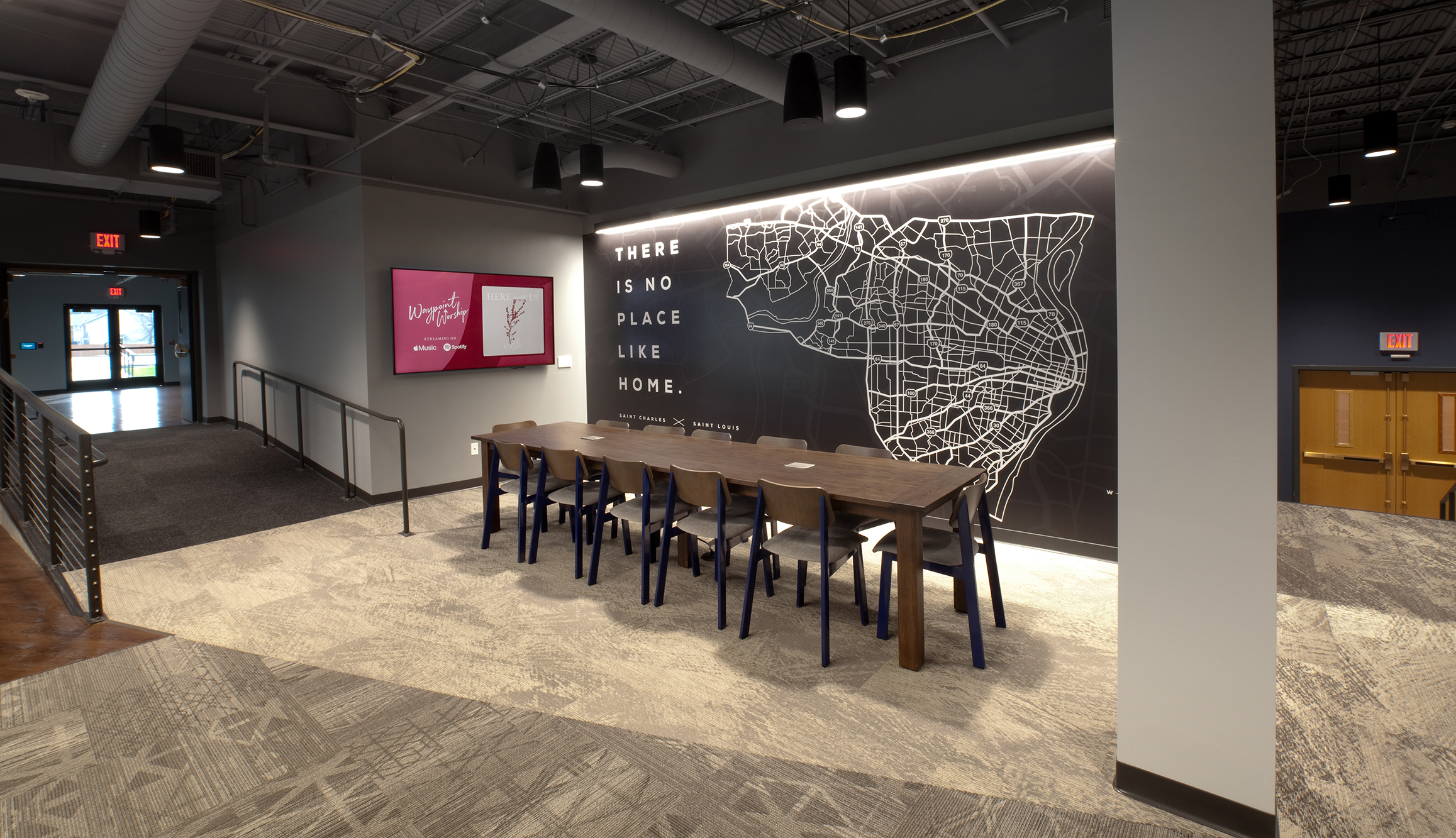 waypoint-cafe-mural