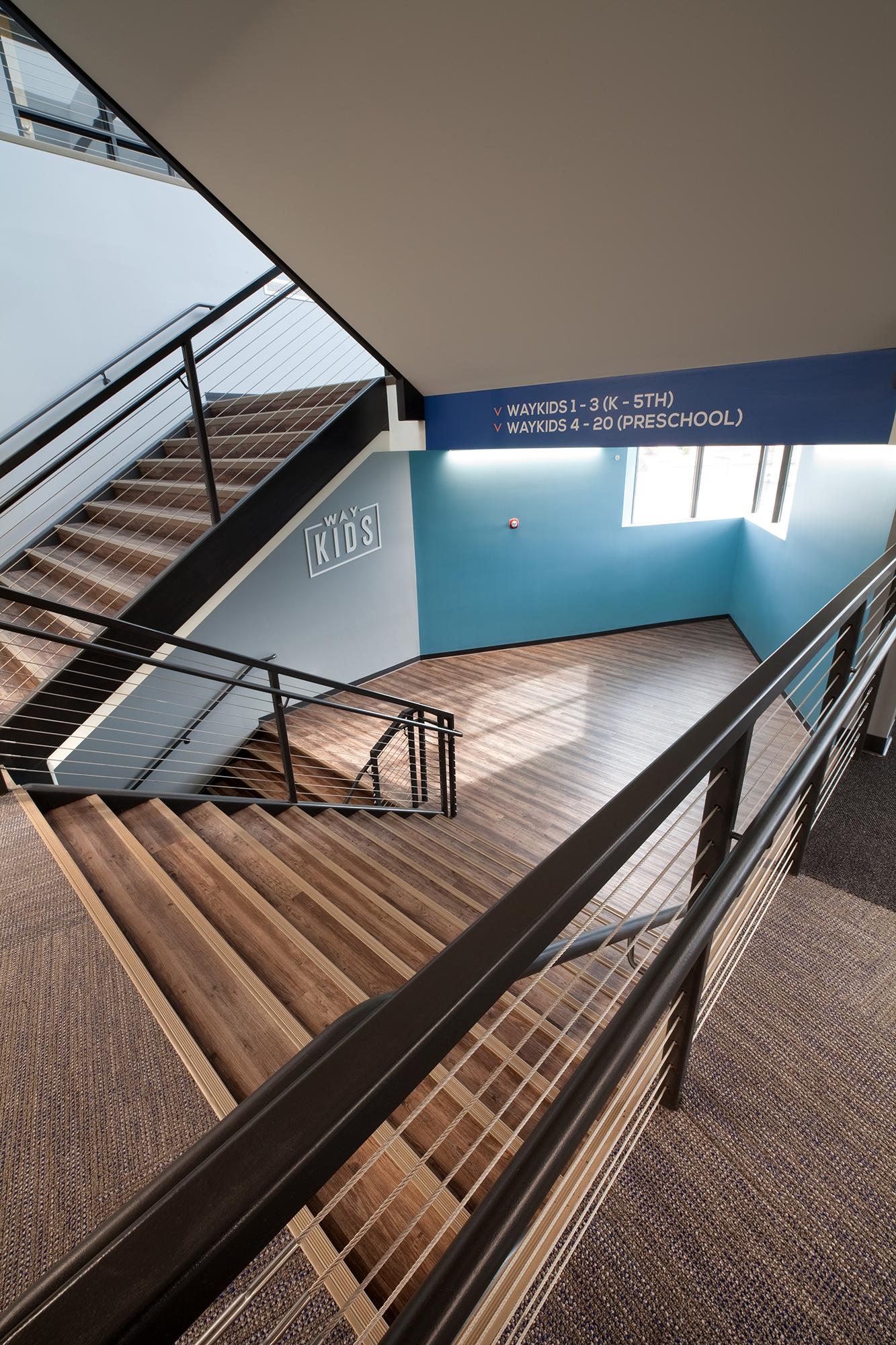 waypoint-kids-stairway