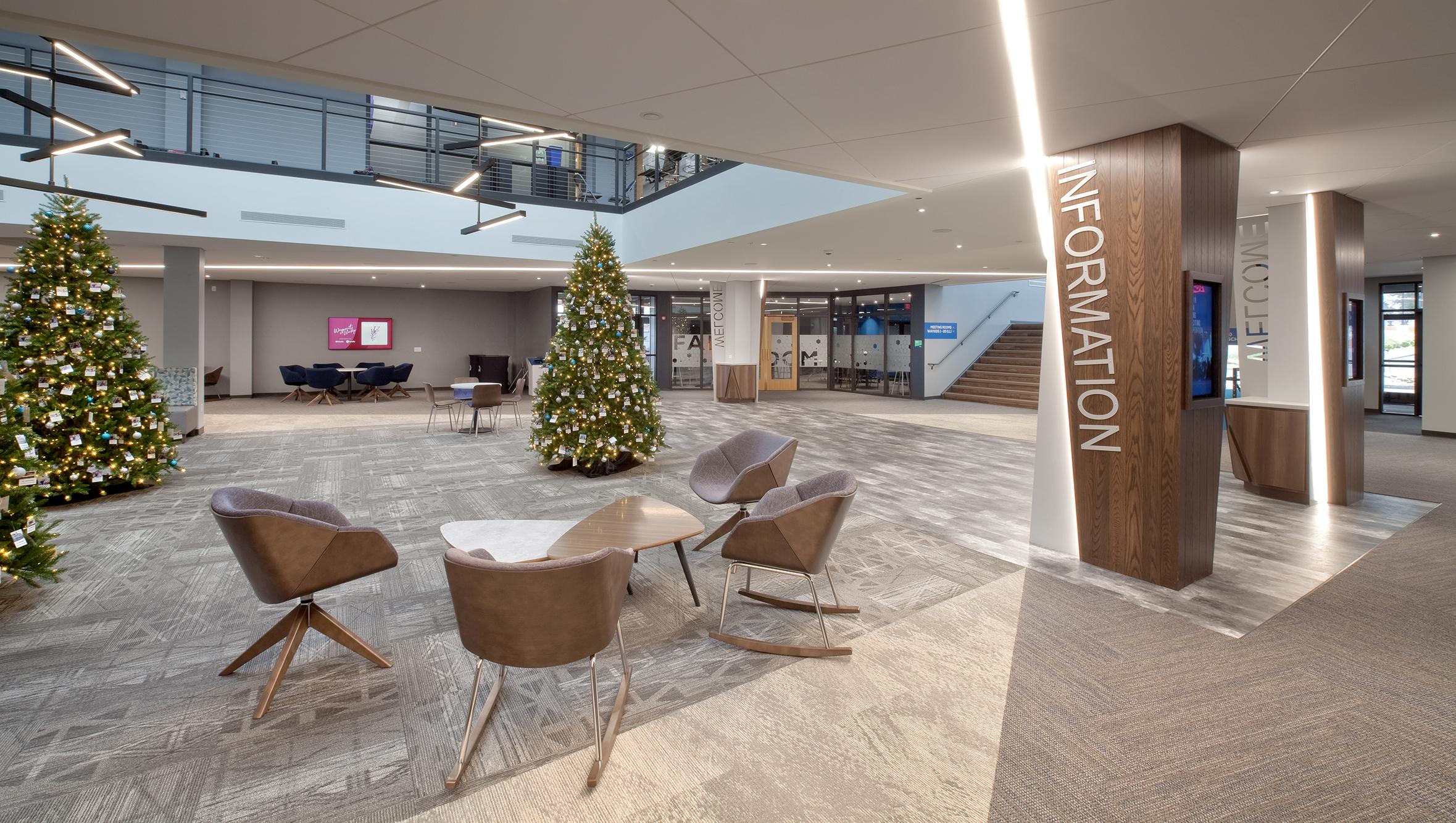 waypoint-lobby