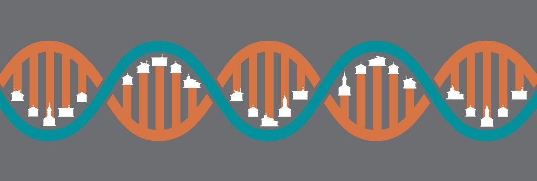 3 Keys for Discovering Your Church's DNA